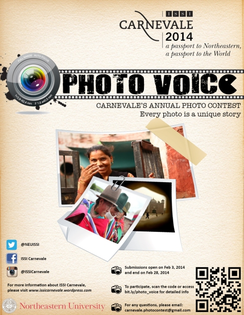 PhotoVoice_final poster