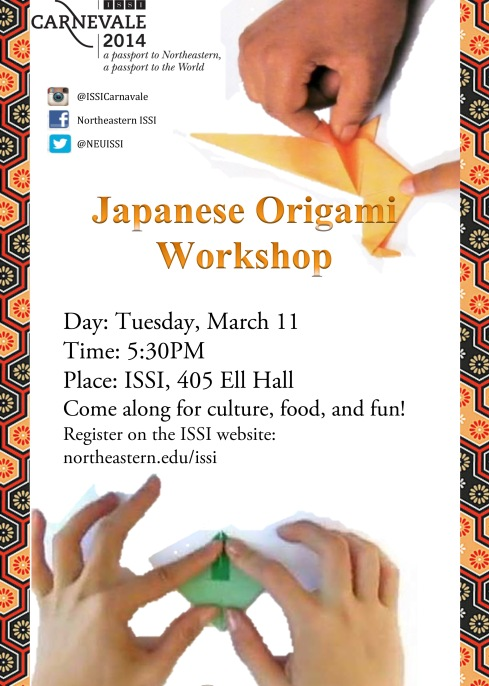 Microsoft Word - OrigamiPoster-2 (1).docx